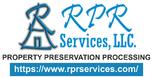 RPR Services, LLC - Property Preservation Work Order Process  for sale $150