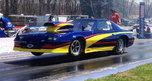 87 Chevrolet Z28 Camaro