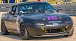 1990 Spec Miata  for sale $9,500