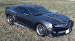 2010 Chevrolet Camaro  for sale $34,000
