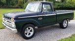1965 Ford F-100  for sale $12,500