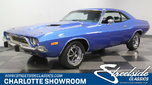 1974 Dodge Challenger  for sale $22,995