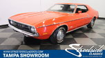 1971 Ford Mustang  for sale $25,995