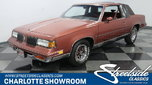 1988 Oldsmobile Cutlass Supreme  for sale $19,995