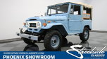 1970 Toyota  for sale $55,995