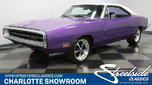 1970 Dodge  for sale $54,995