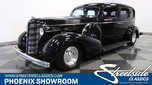 1937 Buick  for sale $56,995