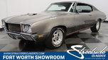 1970 Buick Skylark  for sale $36,995