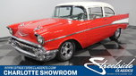 1957 Chevrolet Two-Ten Series  for sale $39,995