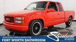 1995 GMC Sierra 1500  for sale $24,995