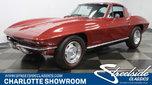 1967 Chevrolet Corvette  for sale $64,995