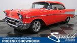 1957 Chevrolet Bel Air  for sale $87,995