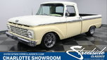 1964 Ford  for sale $22,995