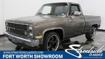 1984 Chevrolet  for sale $29,995