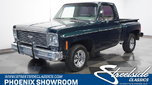 1976 Chevrolet C10  for sale $19,995