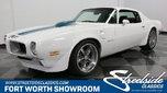 1973 Pontiac  for sale $79,995