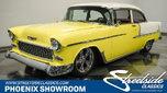1955 Chevrolet Bel Air  for sale $84,995
