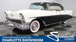 1956 Chevrolet Two-Ten Series  for sale $28,995