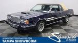 1980 Mercury Cougar  for sale $10,995