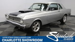 1969 Ford Falcon  for sale $15,995