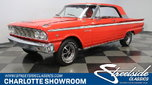 1963 Ford Fairlane  for sale $33,995