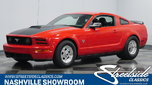 2009 Ford Mustang  for sale $39,995