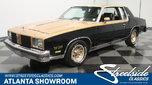 1979 Oldsmobile  for sale $11,995