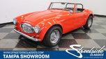 1962 Austin Healey  for sale $31,995