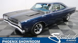 1968 Plymouth Road Runner  for sale $43,995