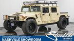 1994 AM General Hummer  for sale $53,995
