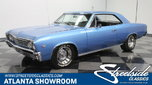 1967 Chevrolet Chevelle  for sale $39,995