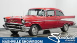 1957 Chevrolet Two-Ten Series  for sale $52,995