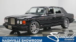 1990 Bentley Turbo R  for sale $27,995