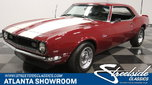 1968 Chevrolet Camaro  for sale $33,995