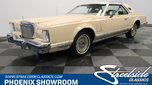 1979 Lincoln  for sale $13,995