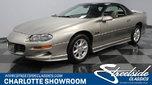 2000 Chevrolet Camaro for Sale $20,995