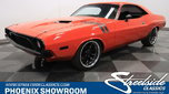 1973 Dodge Challenger  for Sale $39,995