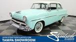 1954 Hudson Jet  for sale $14,995