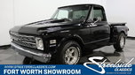1968 Chevrolet C10  for sale $29,995