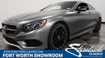2017 Mercedes-Benz S550  for sale $74,995