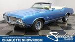 1971 Oldsmobile  for sale $27,995