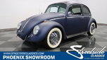 1965 Volkswagen Beetle  for sale $18,995