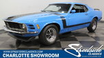 1970 Ford Mustang  for sale $63,995