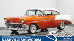 1956 Chevrolet Two-Ten Series  for sale $84,995