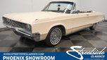 1968 Chrysler Newport  for sale $22,995