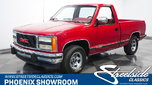 1991 GMC 1500 for Sale $16,995