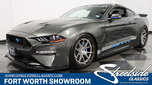2018 Ford Mustang  for sale $114,995