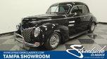 1940 Mercury  for sale $39,995