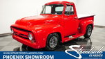 1955 Ford F-100  for sale $39,995