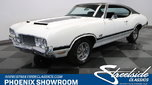 1970 Oldsmobile 442  for sale $34,995